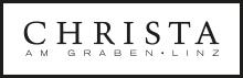 Boutique Christa